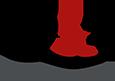 quine - logo