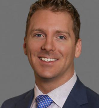 Chris Dotson 3
