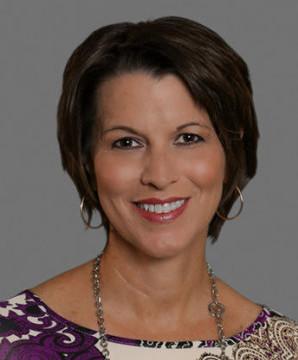 Cindy Ventris 2