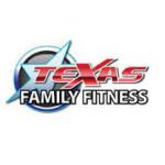 texas family fitness 4
