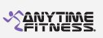 anytime fitness 2013