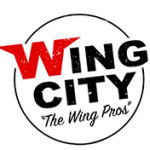 wing city small