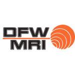 DFW MRI website