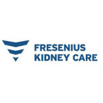 Fresenius Kidney Care web 1