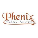 phenix salon suites 2