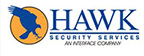hawk security services PressMain