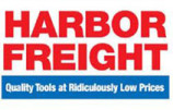 harbor freight 2018